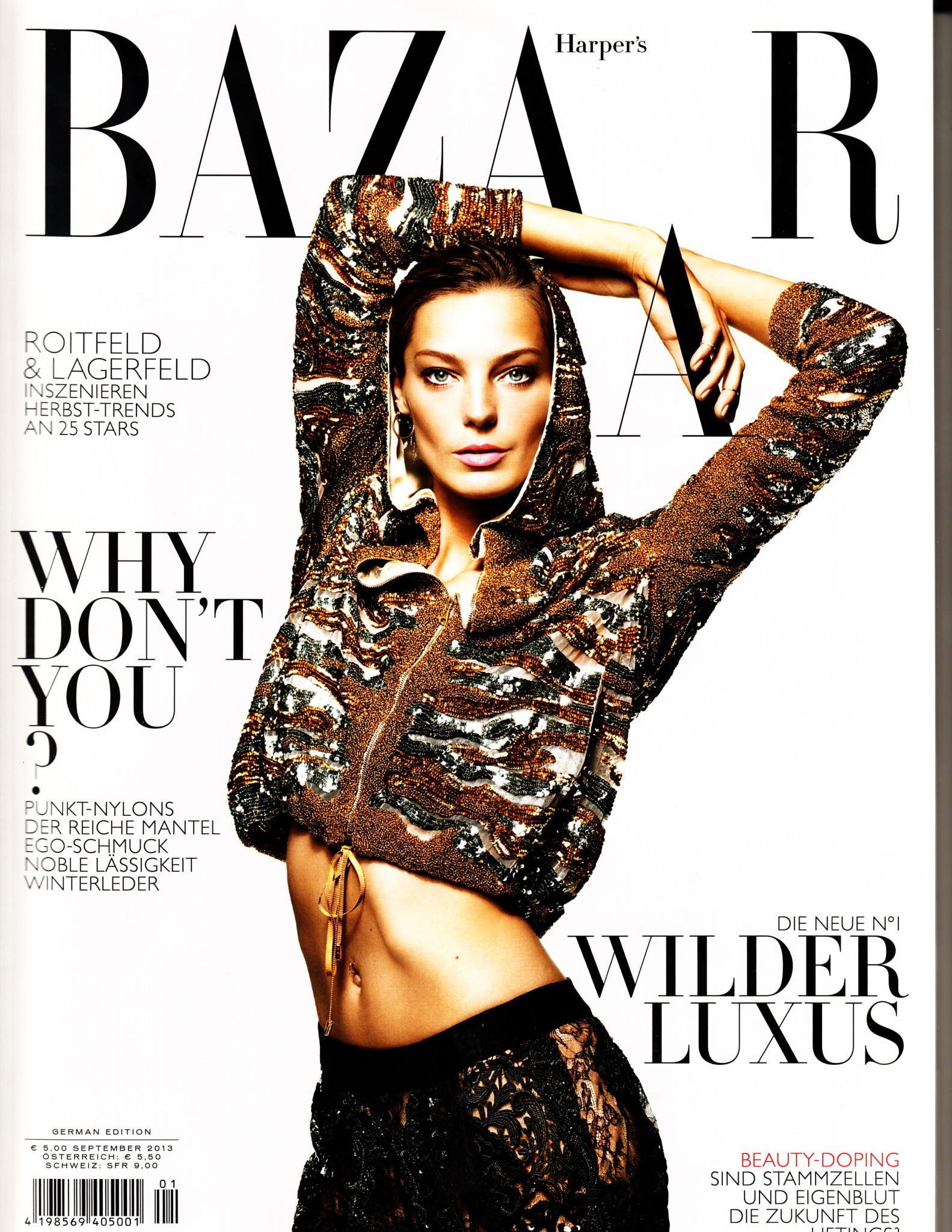 2013-09-Harpers_Bazaar