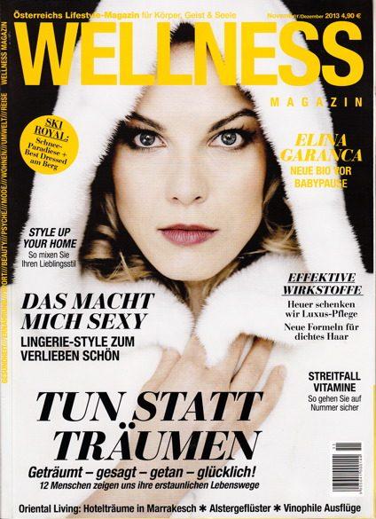 2013-11-Wellness_Magazin