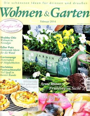 2014-02-Wohnen_und_Garten