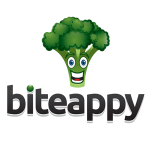 Riyad El Cadi is a 'biteappy' listed establishment