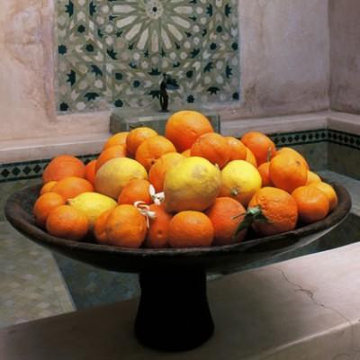 Frühbucherrabatt für Urlaub in Marrakech