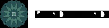 Riyad Ei Logo