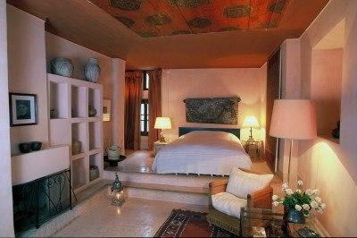 Suite Chaouen 1