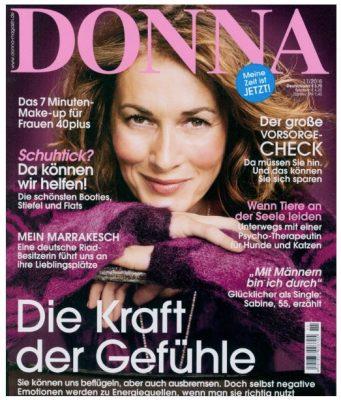 2016-11-donna