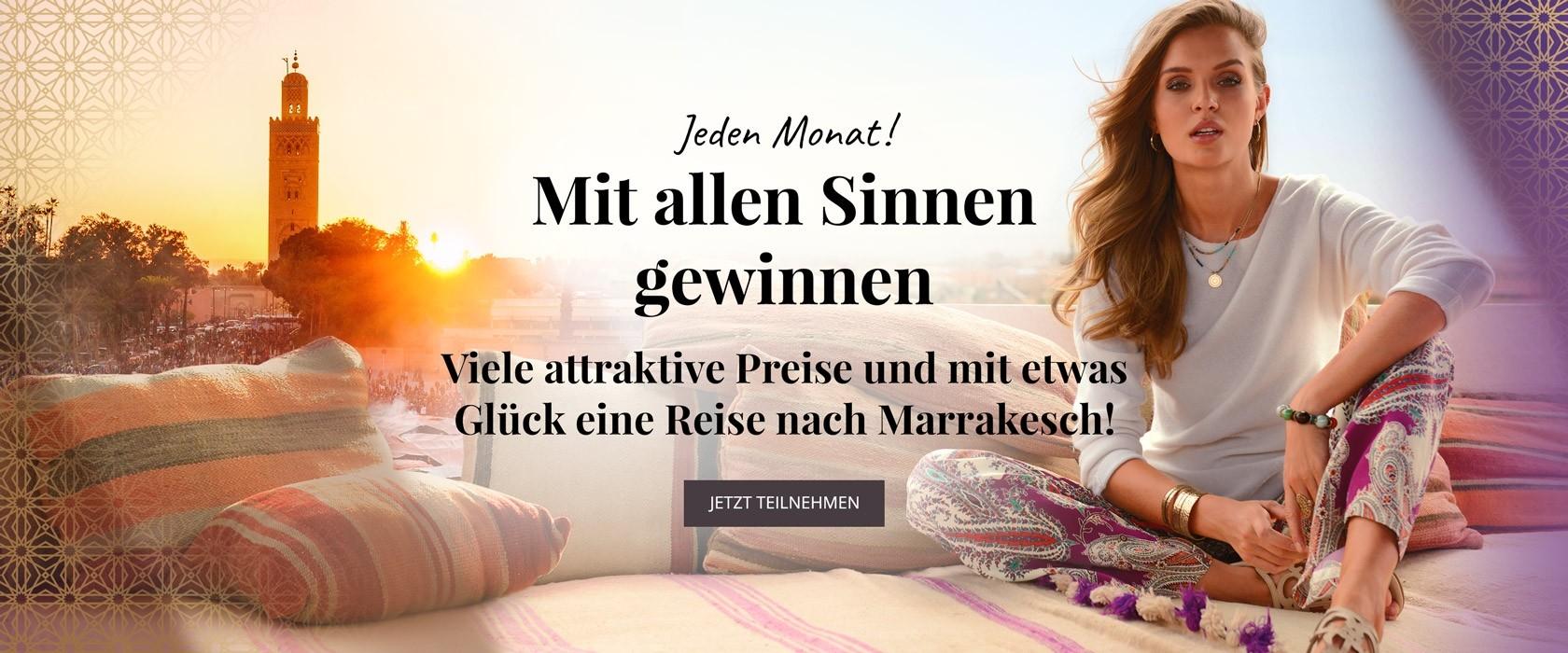 Peter Hahn Modewelt Posts | Facebook