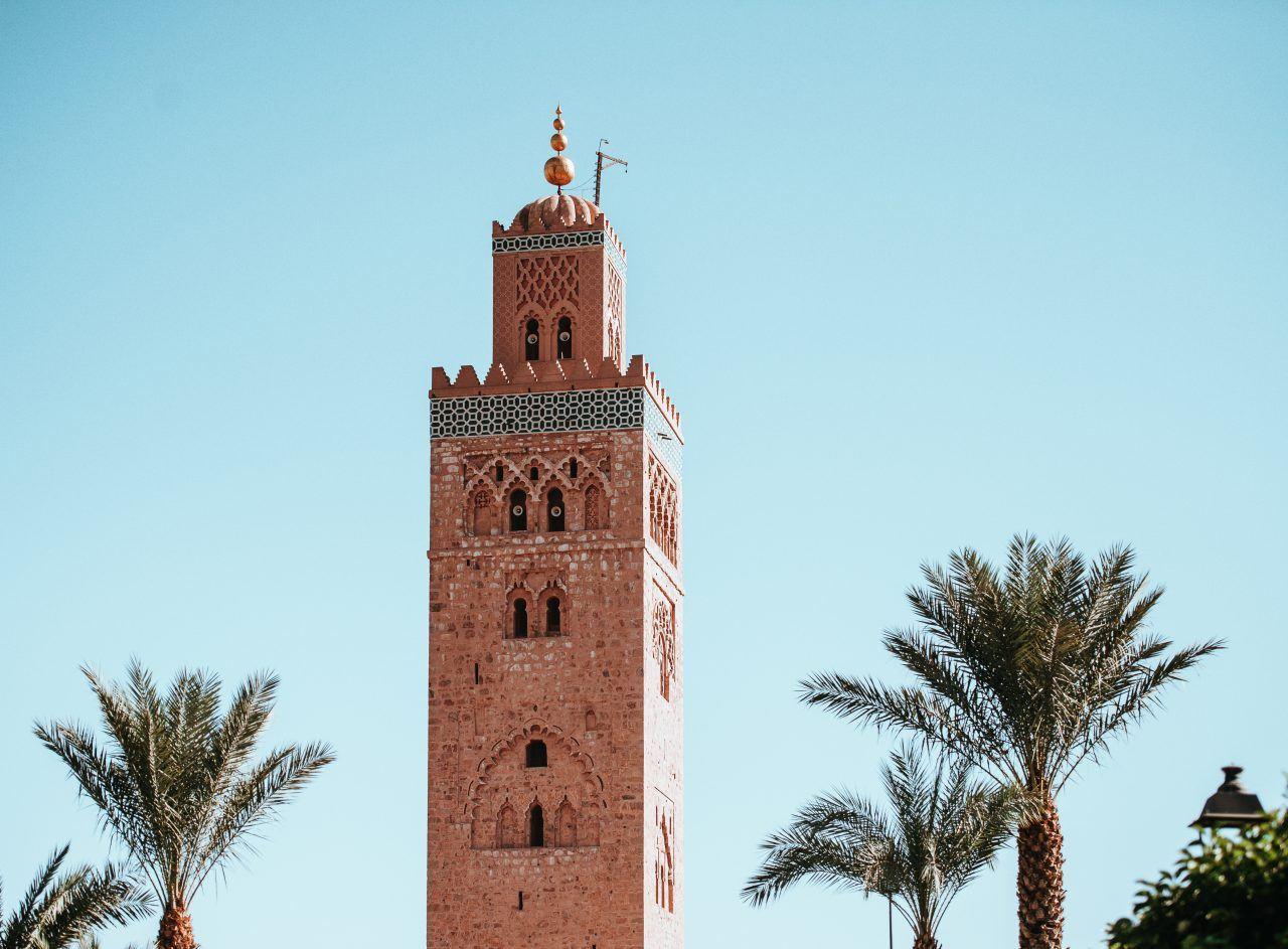 Marrakech-Koutoubia-annie-spratt-542955-unsplash