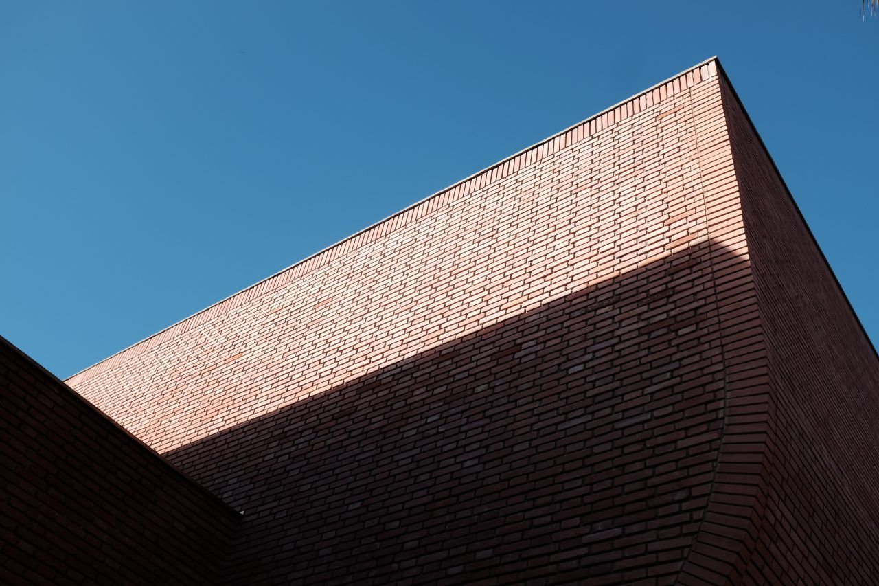 Marrakech-YSL_Museum-lukas-juhas-617084-unsplash